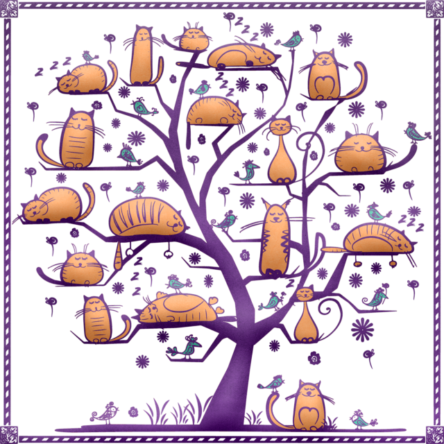 cat-tree-of-life-5351361_1920