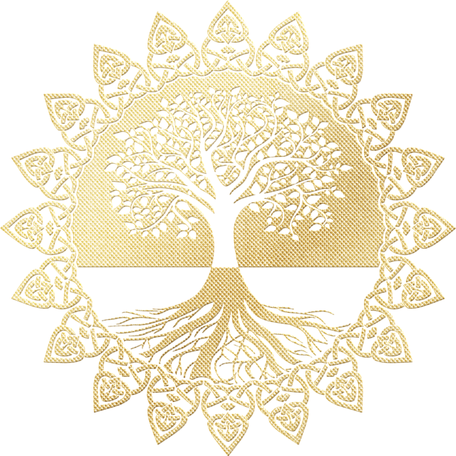 gold-foil-tree-of-life-5262414_1920 2